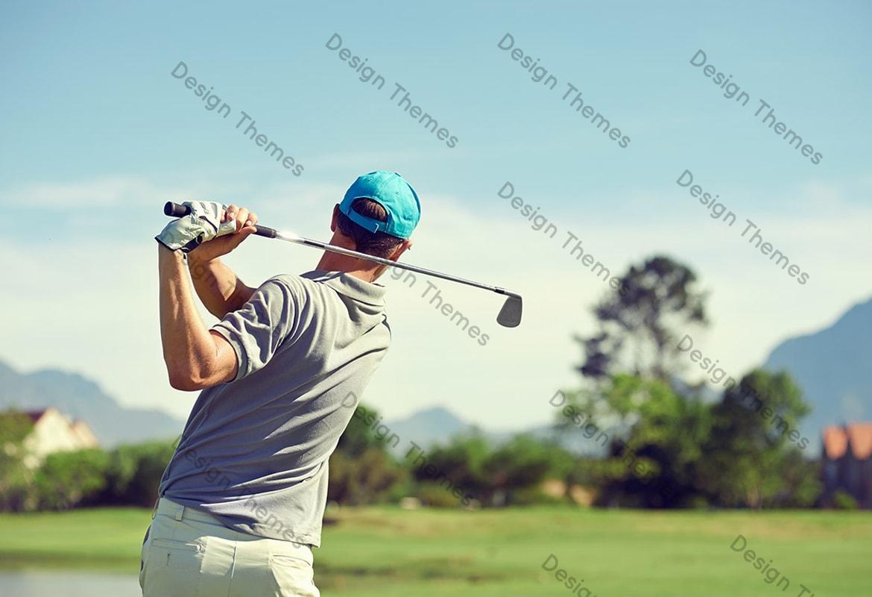 golf-shot-2